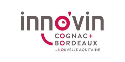 https://www.innovin.fr/index.php/fr/