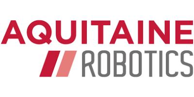 https://www.aquitaine-robotics.com/