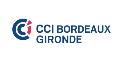 https://bordeauxgironde.cci.fr/
