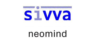 Neomind et Sivva